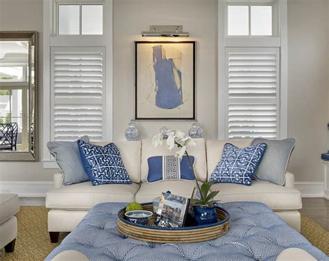 beach house furniture and interiors coastal megan gorelick interiors