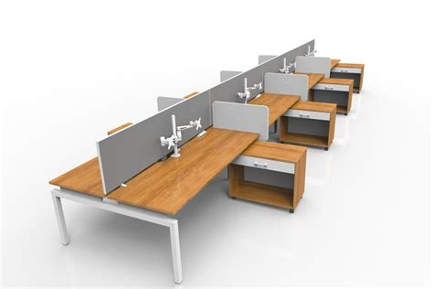 desk balance balance desk range by mcgreals office furniture selector