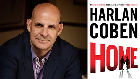 home myron bolitar missing is better than dead harlan coben