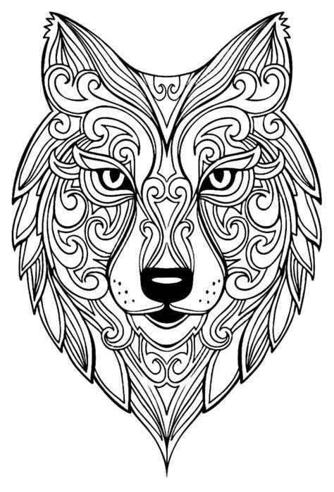 imagenes de mandalas de sanacion mandalas para colorear con animales y zentangles mandalas
