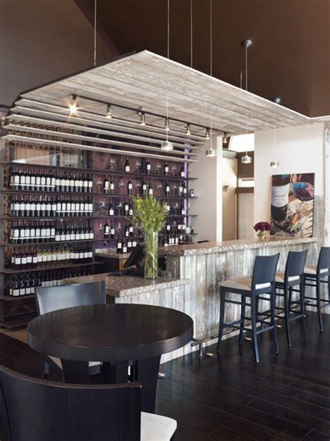 vire lounge tasting room wine tasting room bar design search tasting rooms tasting room room
