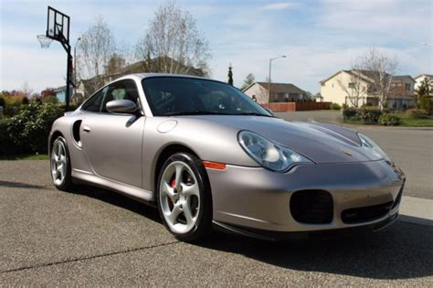how cars work for dummies 2002 porsche 911 user handbook purchase used 2002 porsche 911 turbo in spokane