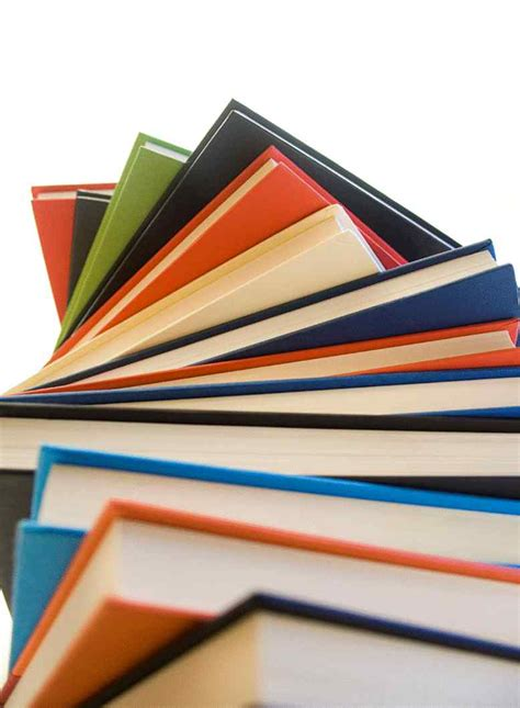 Paper For Books - how to make a paper mardiana harahap