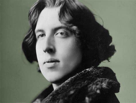 Oscar Wilde Oscar Wilde Quotes Quotesgram