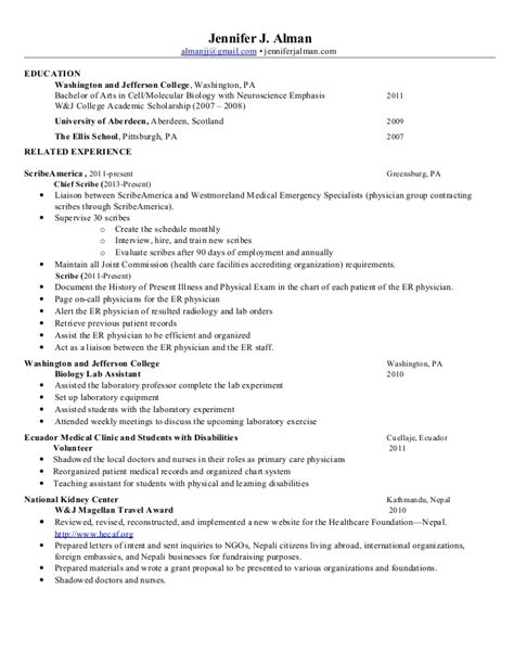 automotive technician resume template cover letter diesel mechanic