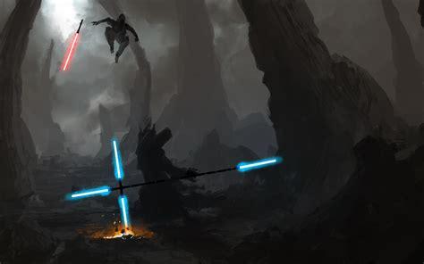 Lightsaber Meh Ro Light Wars