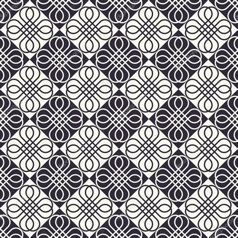 medieval pattern texture geometric pattern seamless background of medieval style