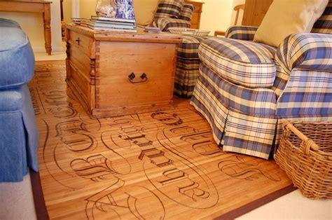 tappeti in juta tappeti juta tappeti letto zara home italia