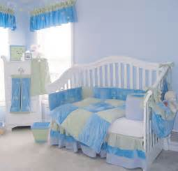Baby Bedding Sets Top Tips On Buying Baby Bedding Sets Bedding