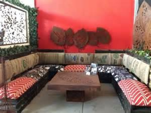Top 20 pallet couch ideas diy pallet sofa designs