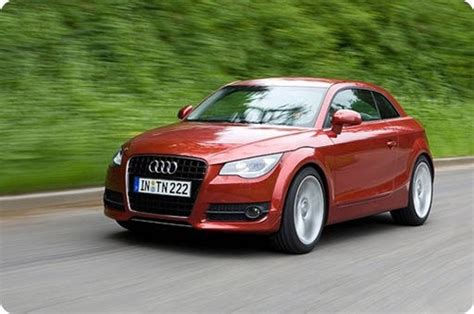 audi a1 car technical data car specifications vehicle
