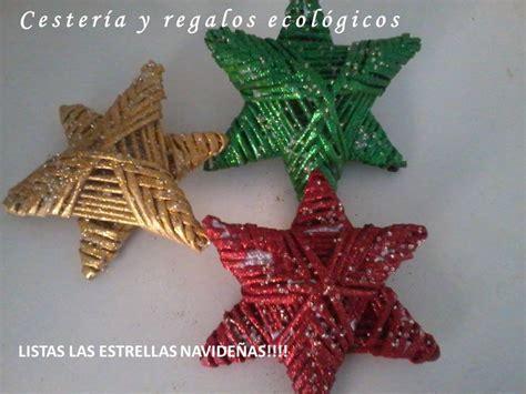 cester 237 a en papel estrellas para fiesta o navidad youtube