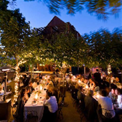 intimate wedding venues california barn wedding venues in healdsburg california intimate barn wedding venues in california