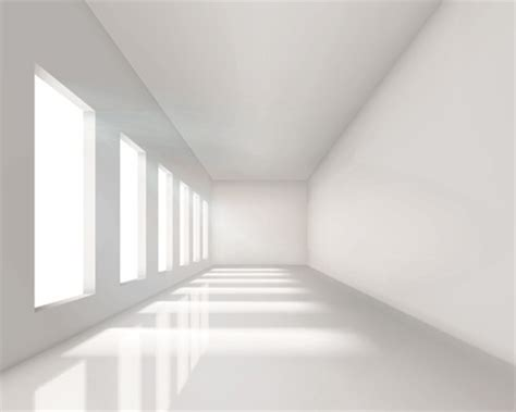White Empty Room by Room Free Vector 349 Free Vector For Commercial