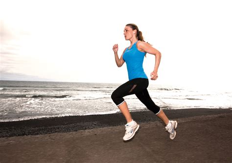running wear arrives at greaves