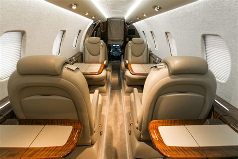 Citation Xls Cabin Dimensions by Jet Charter Citation Excel Xls Xls Mid Size Jet
