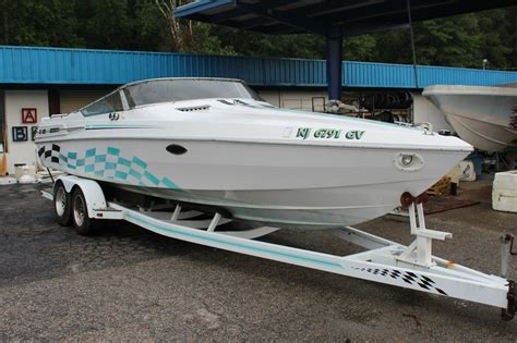 wellcraft boats value wellcraft 26 scarab excel boat for sale from usa