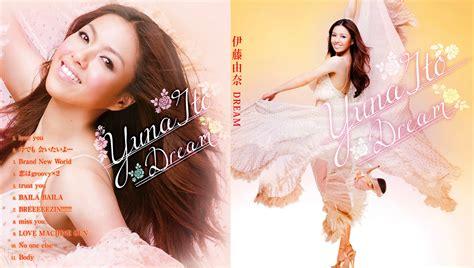 yuna ito official website 伊藤由奈 celine dion ito yuna concert in tokyo 平野綾x伊藤由奈