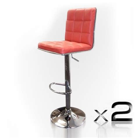 Constantly Stools by Height Adjustable Bar Stools Desiner Furniture Height