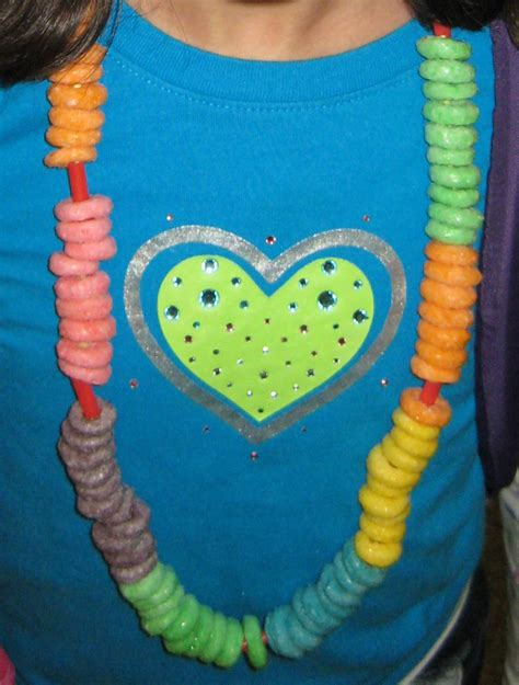 Ms Brown Jade Pendant Necklace Says Will Talk They Certainly Will by Ms Brown S Classroom 100 S Day Counting To 100