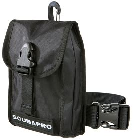 Kacamata Renang Diving Snorkeling Set Hydro Pro 24 Terbagus 1 scuba diving bcd s for sale at discount prices in sydney