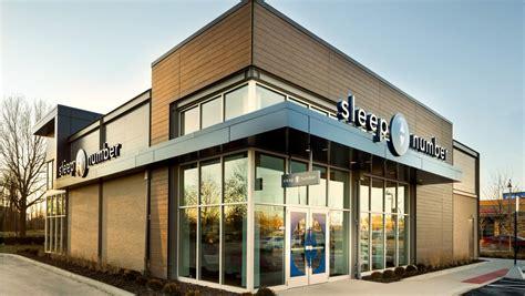 sleep comfort store locations sleep number to open first hawaii store in december