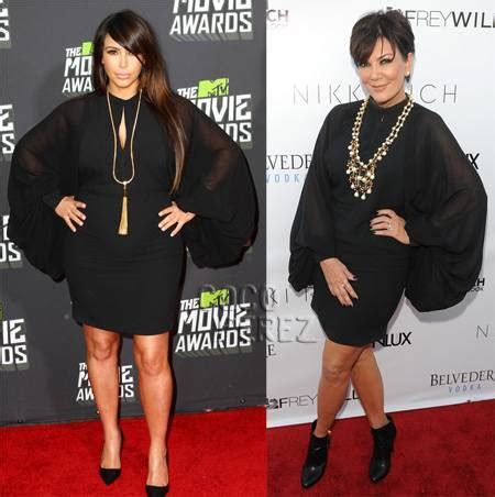 Who Wore Catherine Malandrino Better Part Deux by Same Dress News And Photos Perez