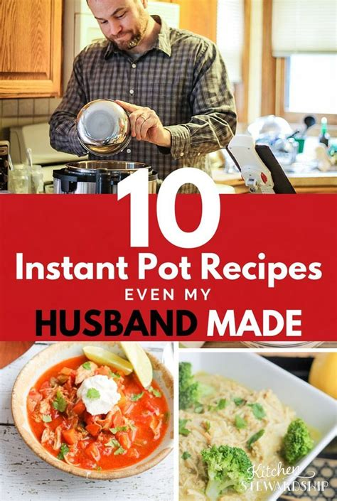 my instant pot recipes blank instant pot recipes cook book journal diary notebook cooking gift 8 5 x 11 blank instant pot ketogenic diet recipe notebook cooking gift series volume 5 books 17 best images about instapot recipes on