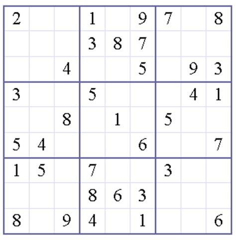 printable sudoku beginner sudoku 2011 printable easy sudoku puzzles beginner 11000210