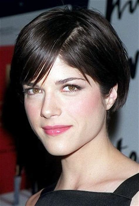 movie stars with short hairstyles 725 best mis amores images on pinterest