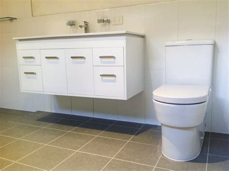 Bathroom Vanities Perth by 22 Bathroom Vanities Perth Eyagci