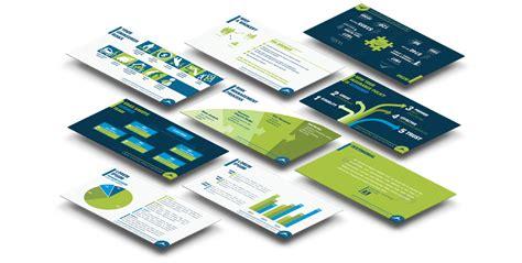 powerpoint layout größe ändern powerpoint dgecko design concept studio