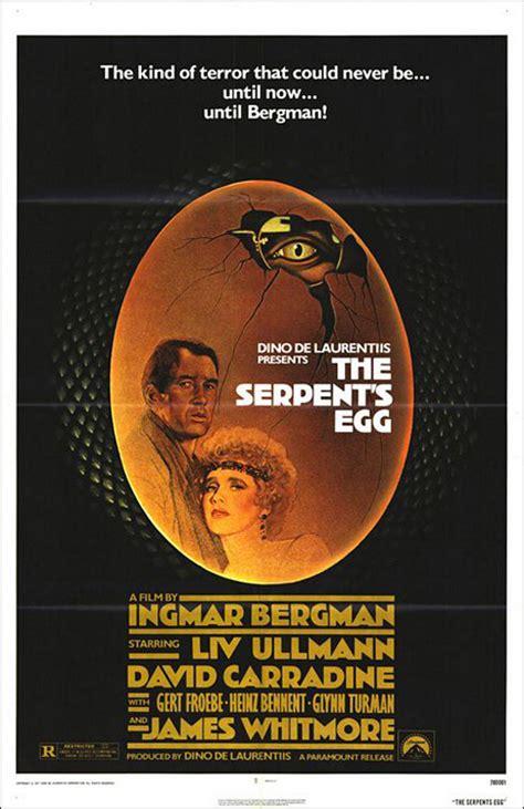 libro el huevo the egg dossier david carradine la abad 237 a de berzano