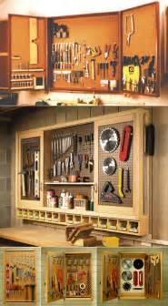 garage on pinterest tool storage tool organization and