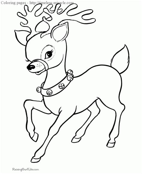 coloring pages free for christmas free printable christmas coloring pages