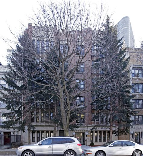 pines of edgewater rentals chicago il apartments