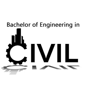 Bs In Aerospace Engineering And Mba by Pokhara