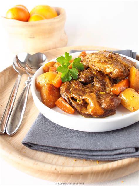 cuisiner sans gluten tagine d agneau 224 la pomme de terre de noirmoutier