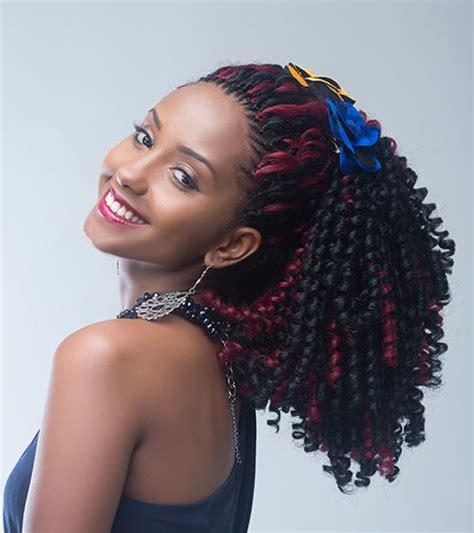 soft dreads darling uganda