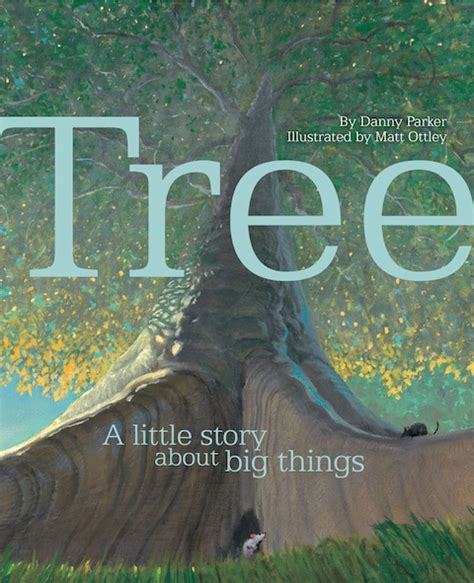The Book Chook Children S Book Review Tree