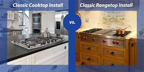 Best Cooktop Ranges - the best 30 inch gas cooktops reviews ratings prices