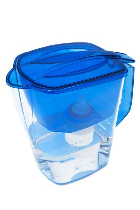 Gift Im Haushalt 5540 by Wasserfilter Im Haushalt Einsetzen