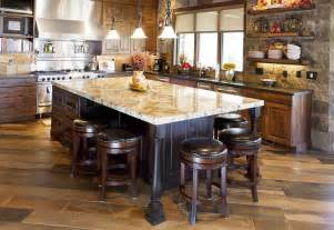 rustic kitchen islands and carts rustic kitchen islands and carts how to get the humble