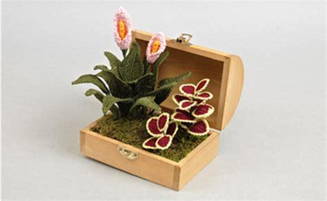fiori di bach dove si comprano fiori a uncinetto creativo bricoportale fai da te e
