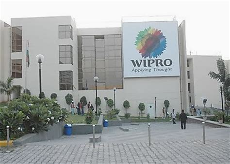 Mba In Wipro Chennai by Wipro Walk In For Freshers Experience