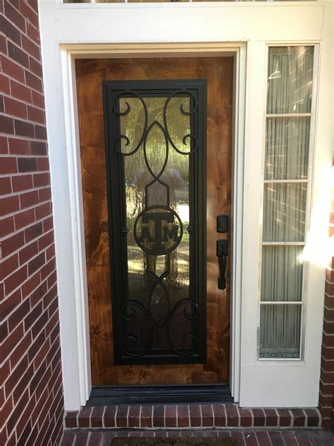 How Much To Replace A Front Door How Much Does It Cost How Much To Replace A Front Door