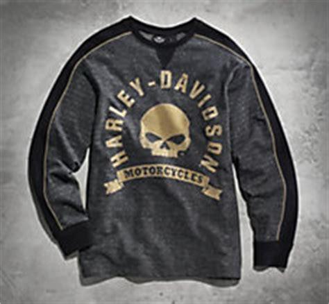 Sweater Harley Davidson Edge s motorcycle sweatshirts hoodies harley davidson