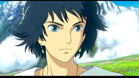 howl s anime must watch howl s moving castle anime girls nyc
