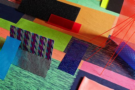 fabric design trends 2017 heimtextil forecasts new furnishing trends for 2016 2017
