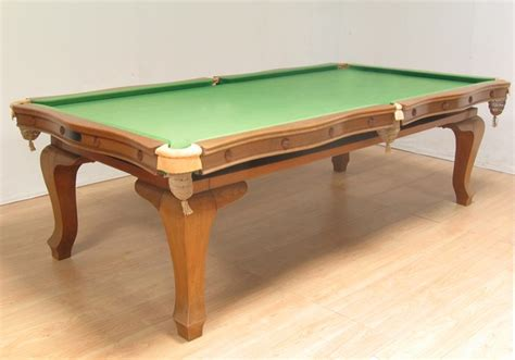 Pool Table Dining Room Combo by Dining Table Billiards Dining Table Combination
